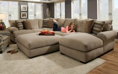 Jacksonville Nc Sectional Sofas
