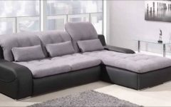 Cheap Corner Sofa Bed
