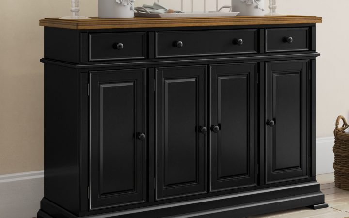 Courtdale Sideboards