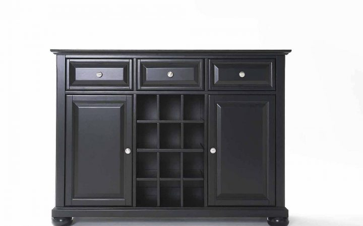 42 Inch Sideboards