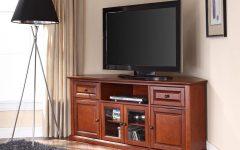 Corner 60 Inch Tv Stands