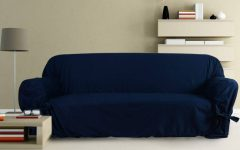 Individual Couch Seat Cushion Covers