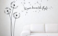 Wall Sticker Art