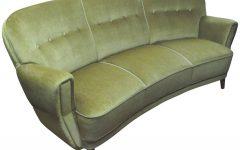 1930S Sofas