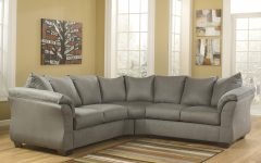 Michigan Sectional Sofas