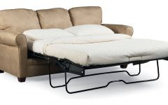 Davis Sleeper Sofas