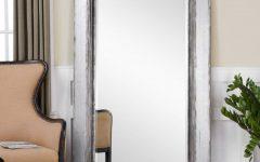 Large Long Mirrors