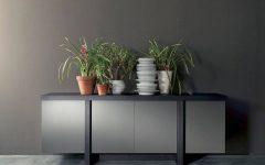 Modern Sideboard Furniture