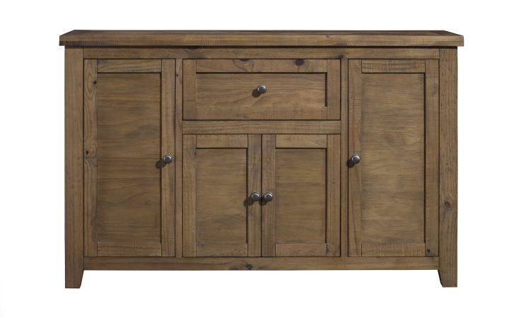 Whitten Sideboards