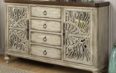 Dillen Sideboards