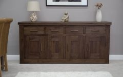 Dining Sideboards