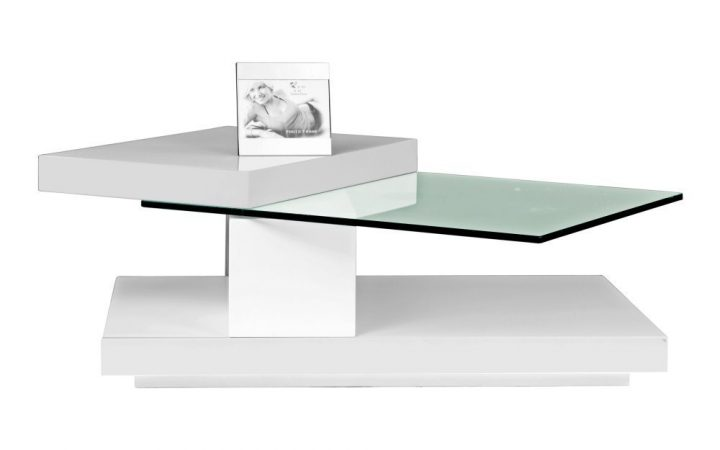 Discount Glass Coffee Tables