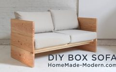 Diy Sleeper Sofa