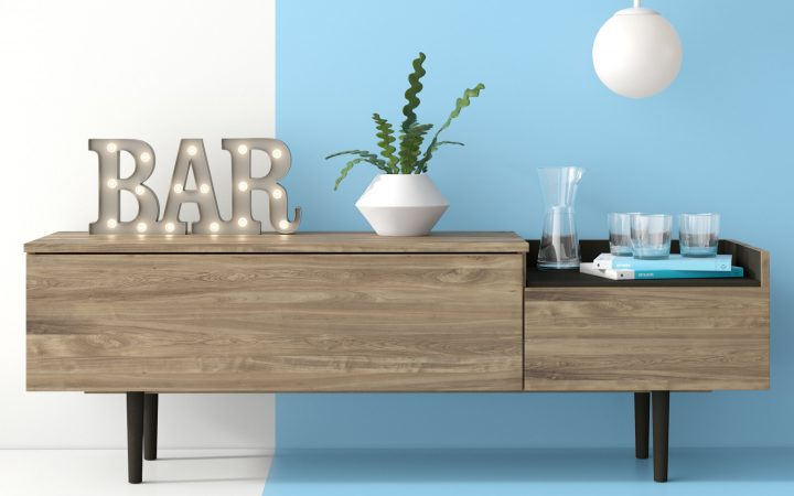Dovray Sideboards