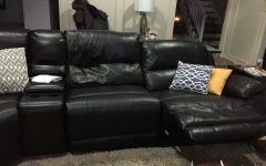 Sectional Sofas at Craigslist