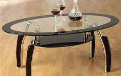 Elena Coffee Tables