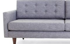 Elliott Sofa