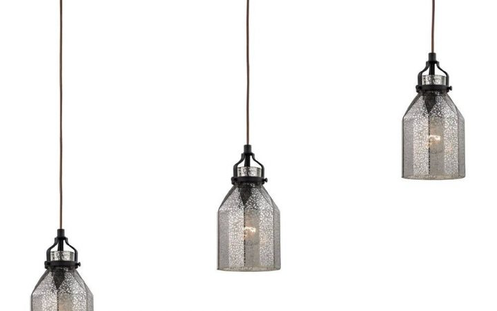 Short Pendant Lights Fixtures