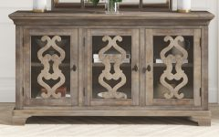 Ellenton Sideboards