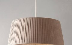 John Lewis Ceiling Lights Shades