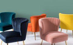 Erasmus Side Chairs