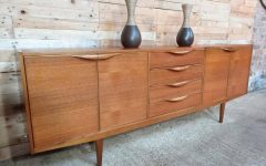 50S Sideboards
