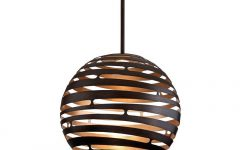 Exterior Pendant Lighting Fixtures