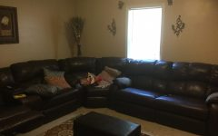 Farmers Furniture Sectional Sofas