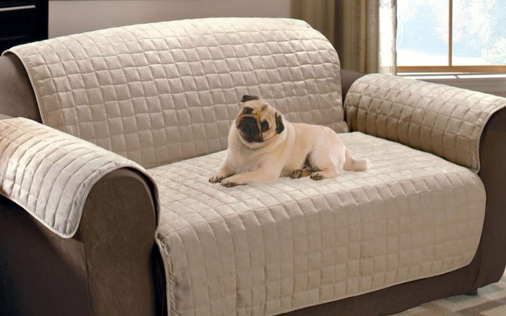 Covers for Sofas and Chairs