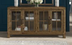 Filkins Sideboards