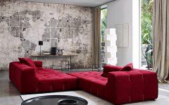 Floor Couch Cushions