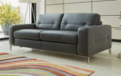 Florence Sofa Beds