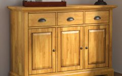 Fortville Sideboards