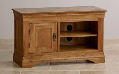 Small Tv Cabinets