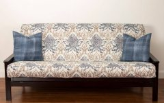 Sofa Beds Sheets