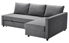 Ikea Storage Sofa Bed
