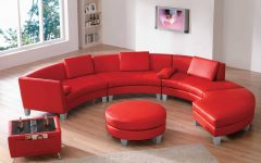 Funky Sofas for Sale