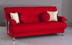 Target Couch Beds
