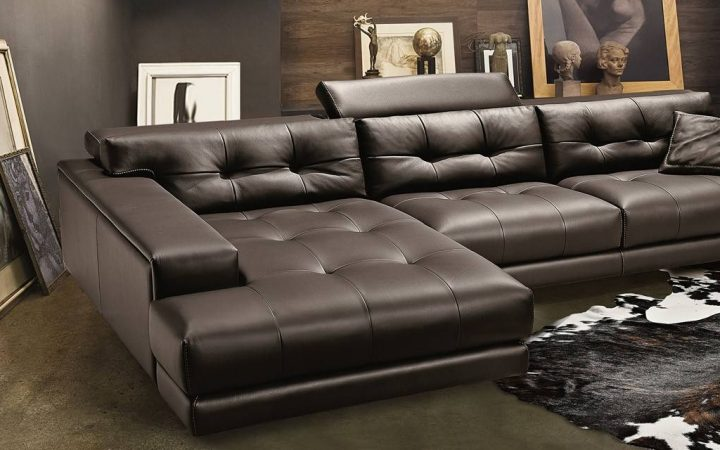 Expensive Sectional Sofas