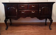 Thomasville Sideboards