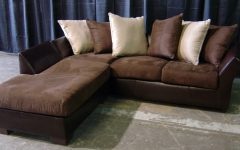 Craigslist Sectional Sofas