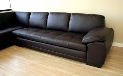 Dobson Sectional Sofa