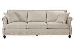 Sears Sofa