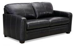 King Size Sleeper Sofa Sectional