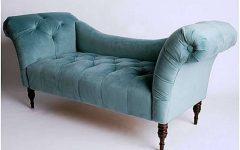 Antoinette Fainting Sofas