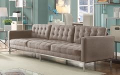Kijiji Kitchener Sectional Sofas