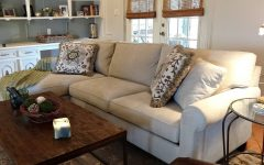 Havertys Amalfi Sofas