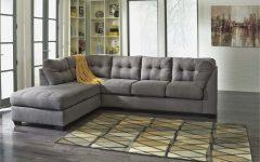 Nebraska Furniture Mart Sectional Sofas