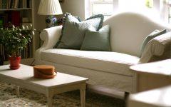 3 Piece Sectional Sofa Slipcovers