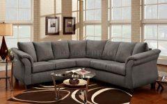 Kelowna Bc Sectional Sofas